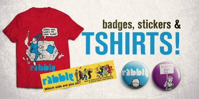 badges-stickers-nad-tshirt