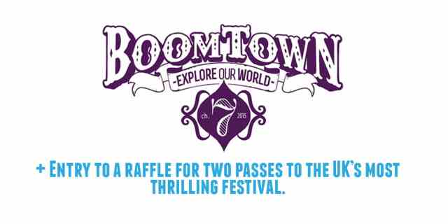 boomtown-tickets