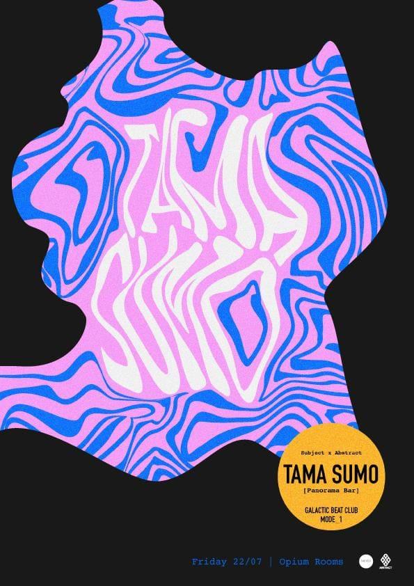 tama_sumo