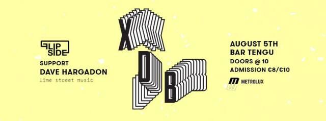 XDB_flipside