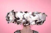 head_cloud