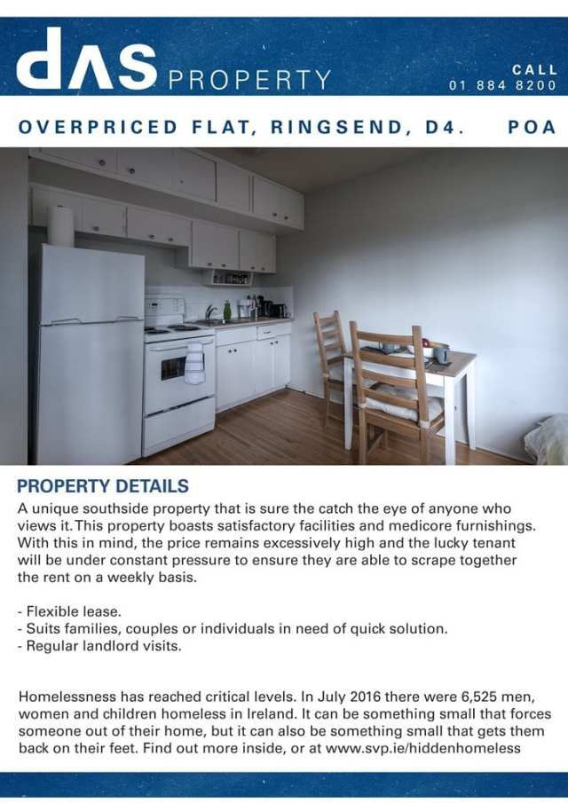 EstateAgentPoster_Overpriced2