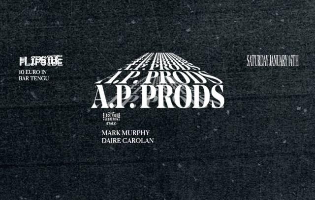 a-p-prods-sftw
