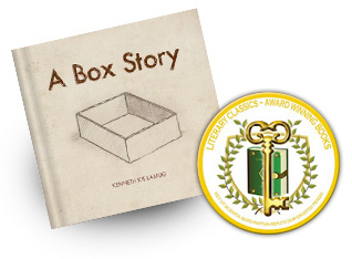 Seal_with_book