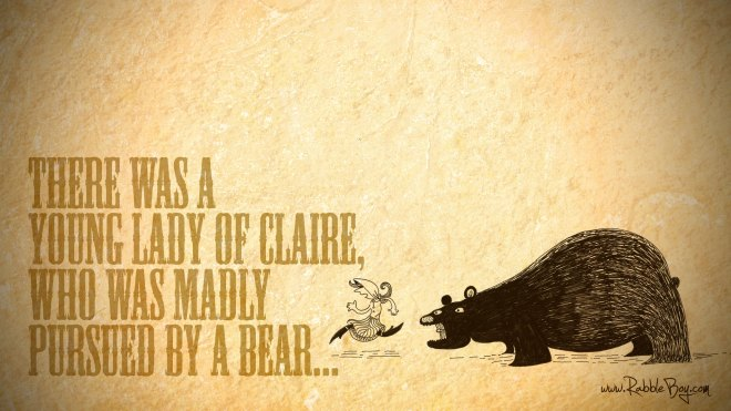 lady_of_claire_wallpaper