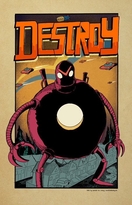 destroy_poster_small
