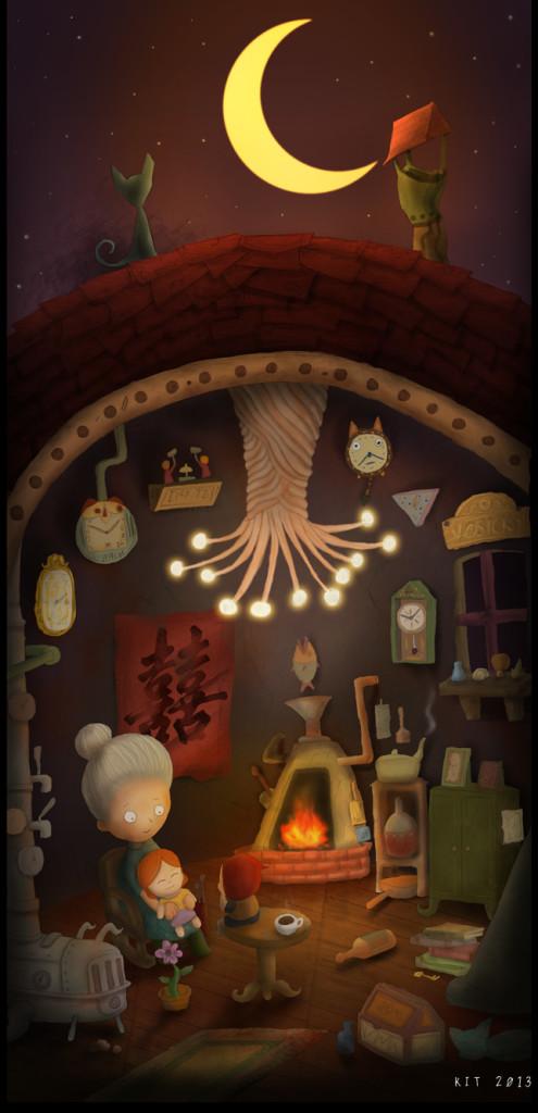 grandma_living_room