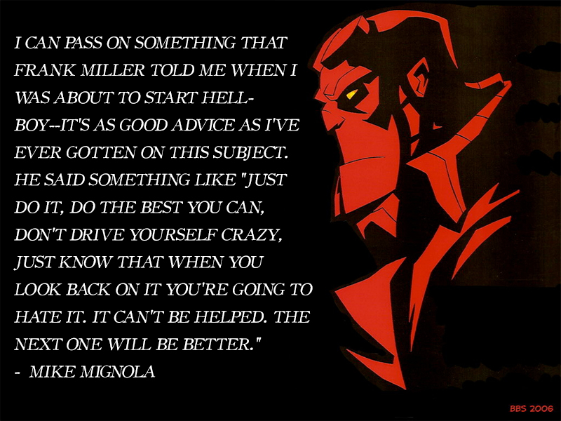 mike_mignola_quote