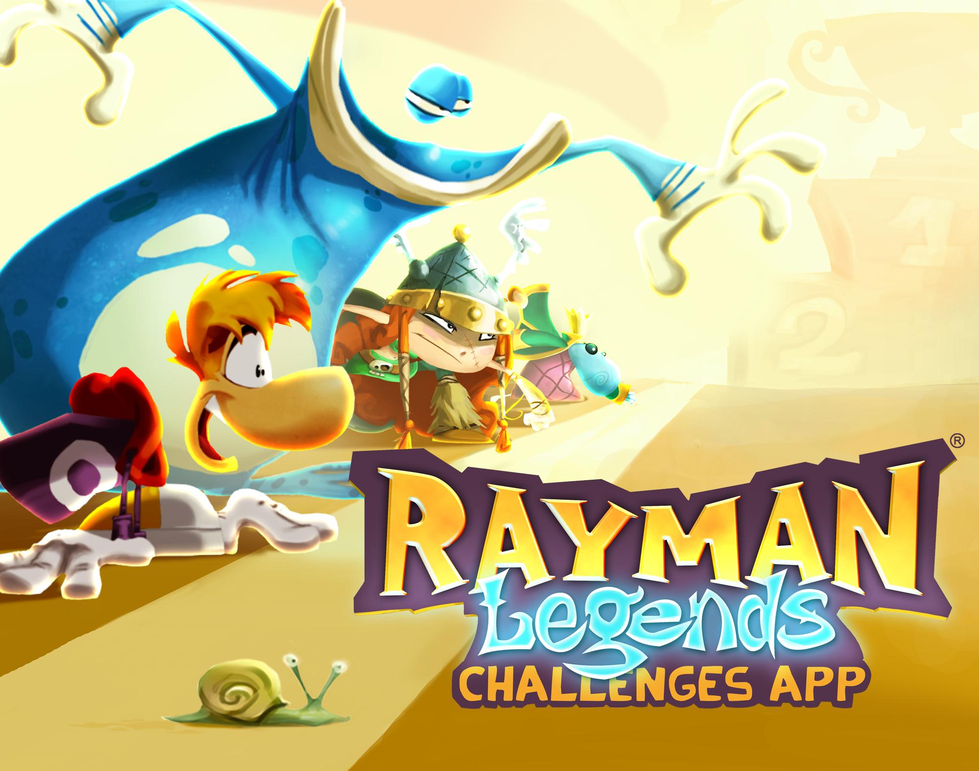 RL_Online-Challenges-App_Concept-Art
