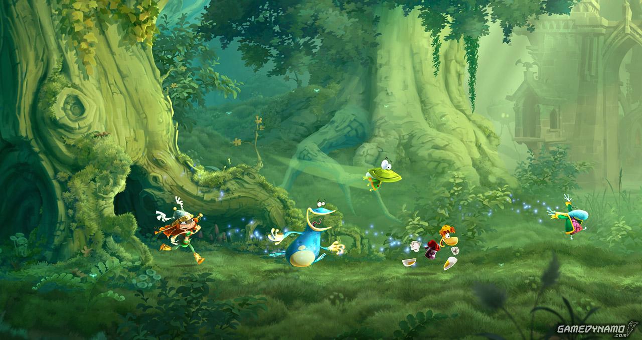 rayman-legends-wii-u-screenshots-5