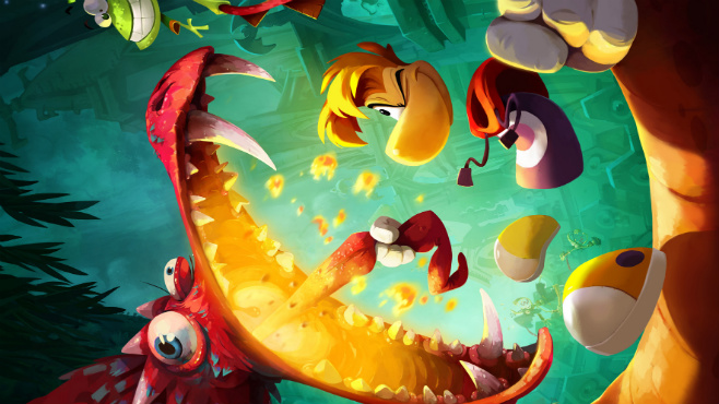 rayman_legends_art_promo