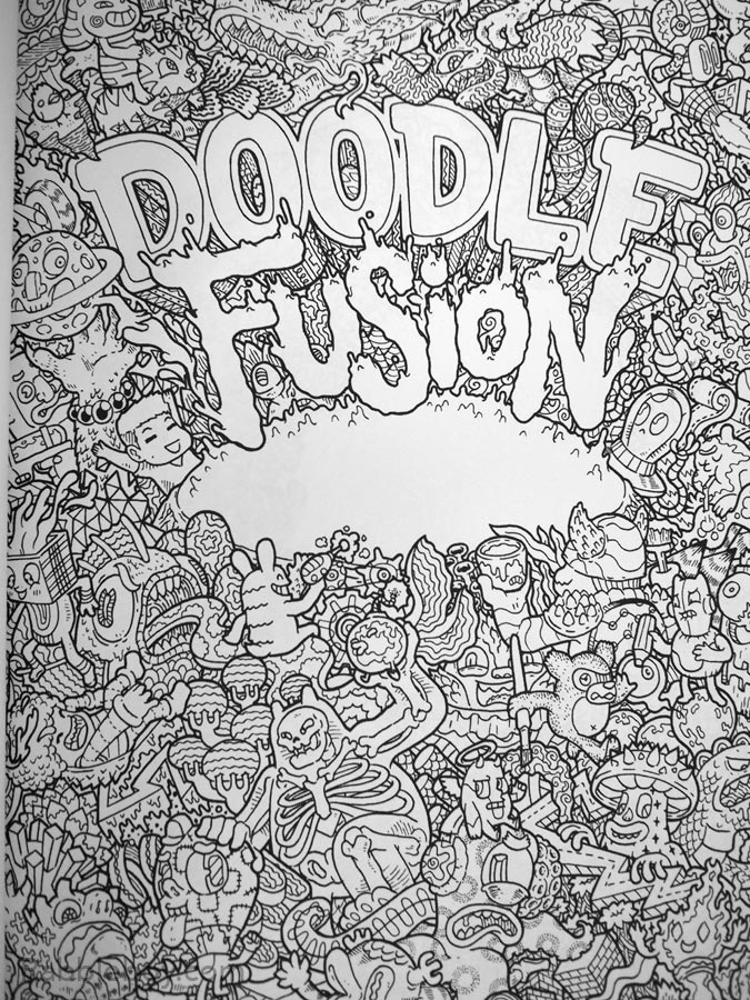 Adult coloring book P1100168