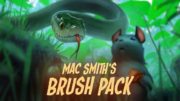 brushes_by_bmacsmith-d9gbp6k