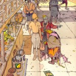 doorofperception.com-moebius-color-10-11-820x1106