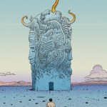 doorofperception.com-moebius-color-17-820x1192
