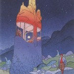 doorofperception.com-moebius-color-37-820x1028-1
