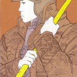 doorofperception.com-moebius-color-48-820x1207