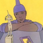 doorofperception.com-moebius-color-56-820x1329