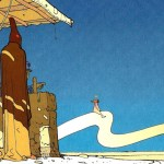 doorofperception.com-moebius-color-58-820x567