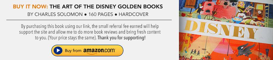 art-of-disney-golden-books-banner