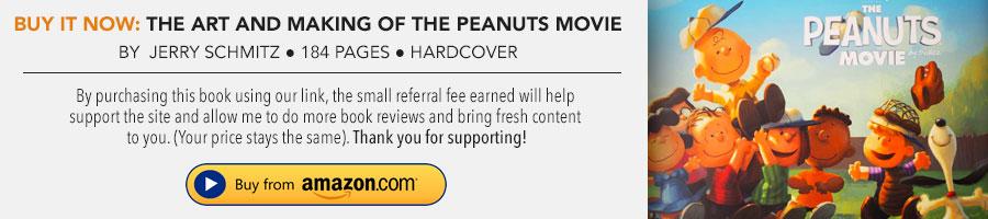 buy-book-on-amazon-banner-peanutsmovie
