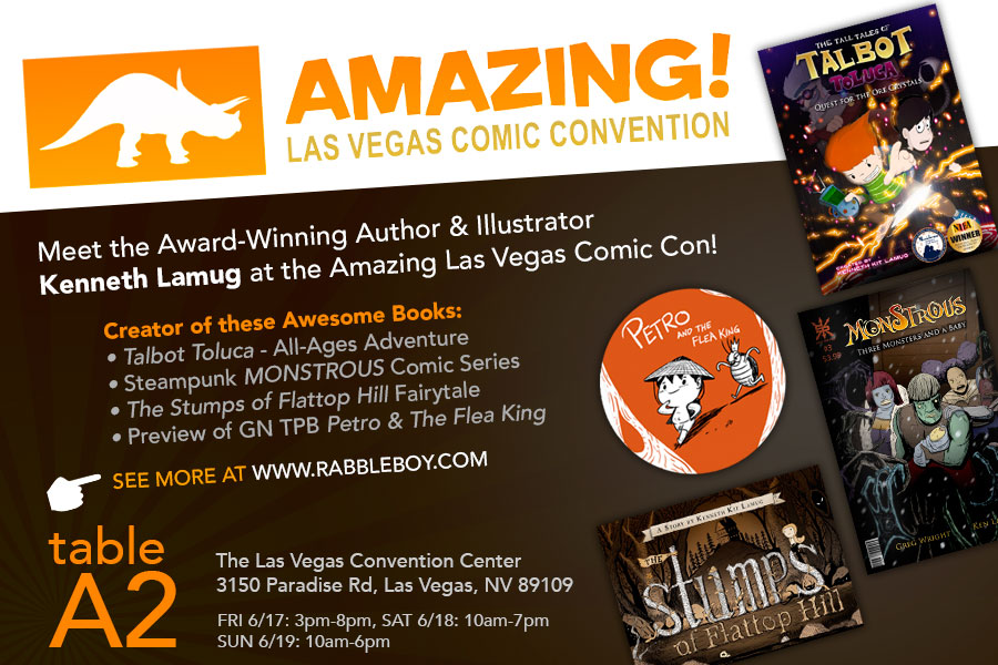 amazing-las-vegas-comic-con-kenneth-lamug-rabbleboy