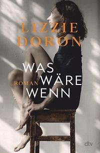 Cover Doron_Was_waere_wenn