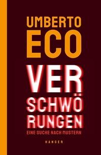 Cover Eco_Verschwoerungen