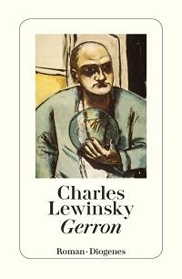 Cover Lewinsky_Gerron