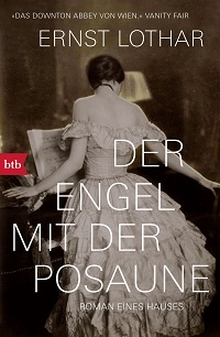 Cover Lothar_Der_Engel_mit_der_Posaune