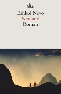 Cover Nevo Neuland
