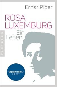 Cover Piper_Rosa_Luxemburg
