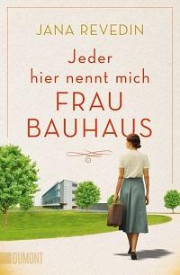 Cover Revedin_Frau_Bauhaus