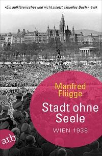 Cover Fluegge_Stadt_ohne_Seele