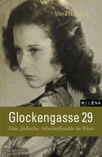 Cover Neuwirth_Glockengasse_29