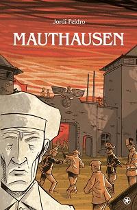 Cover Peidro_Mauthausen
