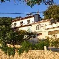 Barbat holiday apartment LIDIA on Croatian islands