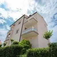 Croatian holiday apartments LOPAR II in Lopar