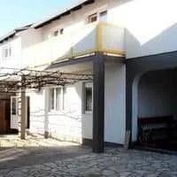 Holiday home in Croatia • HOUSE MEL in Kampor
