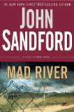 JS_Mad_River