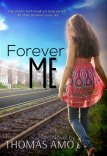Forever Me by Thomas Amo