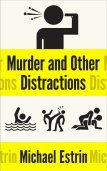 ME_Murder_Other_Distractions