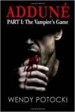 WP_The_Vampire_Game