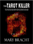 MB_The_Tarot_Killer