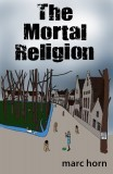 MH_The_Mortal_Religion