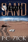 pz_trails_in_the_sand