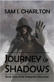 SC_Journey_of_Shadows