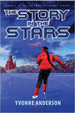 The Story in the Stars by Yvonne Anderson