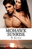 NK_Mohawk_Sunrise