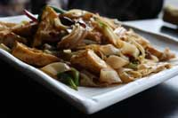 drunken-noodles-pad-kee-mao-thai-food